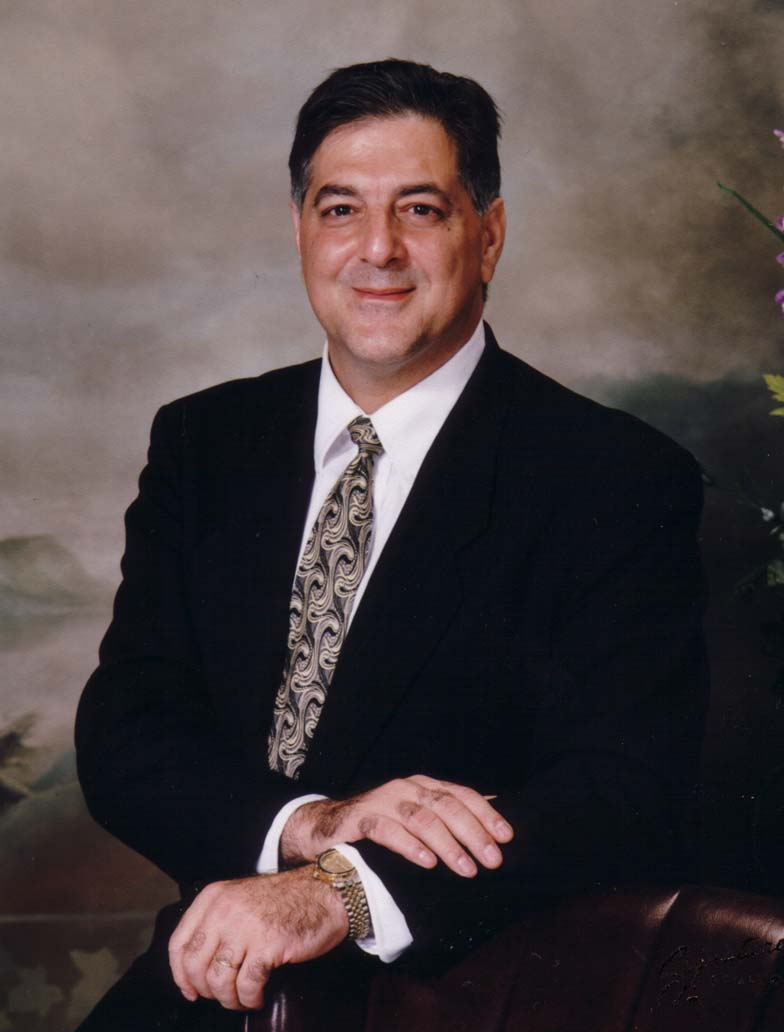 Paul E. Nunu, CPA, Attorney & Counselor at Law